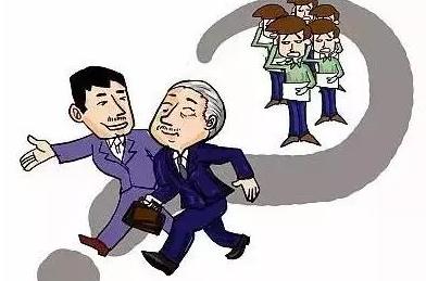 【法律常识】公司给员工乱开三类证明的法律后果!