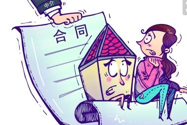 发包人提出超出原合同约定的要求,该怎么办?