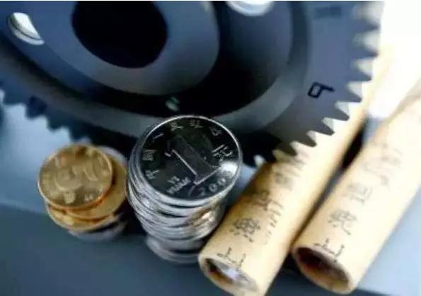 储户受ATM机上张贴的诈骗号误导致损,银行有责
