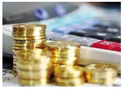 储户误信ATM机上诈骗信息致存款流失的责任分担