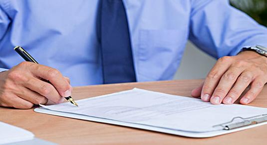 诉讼中达成的仲裁协议的效力应如何认定