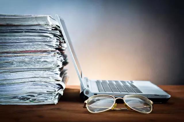 企业如何制定规章制度?企业法律顾问讲解3个合法及9要点!