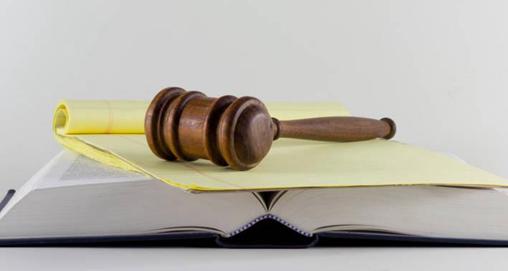 【刑事辩护】减刑、免刑、免除处罚的法律规定汇总!