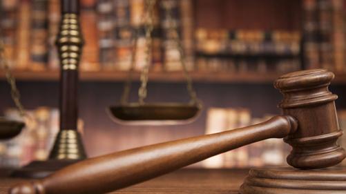最高人民法院关于执行和解若干问题的规定
