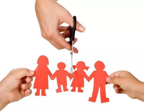 夫妻双方因是否生育发生纠纷 法院如何处理?
