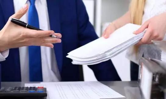 【法律干货】生育保险如何报销?