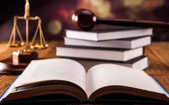 法律服务,律师真的就没有成本吗?