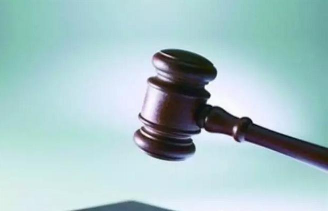 员工以旷工方式对抗合理调岗,法院:可解雇不用赔偿!
