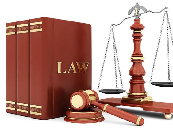 律师:一案详解民间借贷中3个重要法律问题