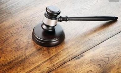 最高法关于审理买卖合同纠纷案件适用法律问题的解释