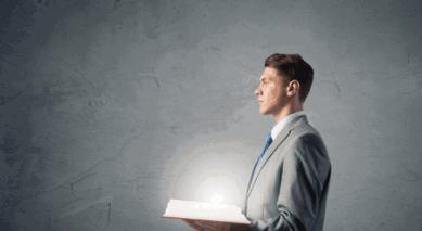 为什么创业公司必须找法律顾问?