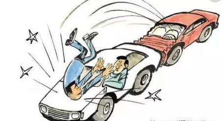 交通事故致夫死亡,妻子能否索要被抚养人生活费?