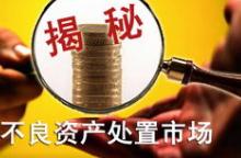 深圳大世界商城发展有限公司破产重整案