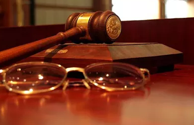 开公司请法律顾问的重要性有哪些?