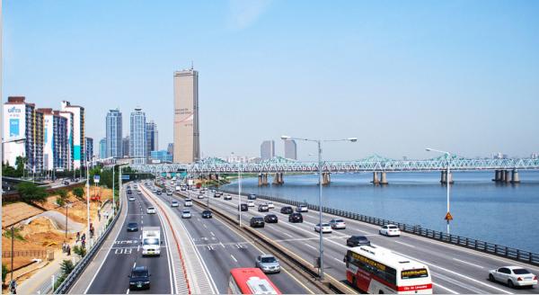 交通事故纠纷案件:从交通费谈起