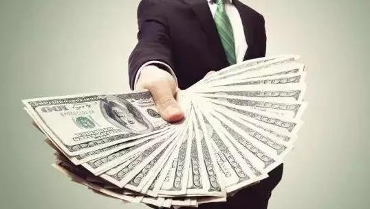 借据未署名还有效吗民间借贷纠纷如何处理