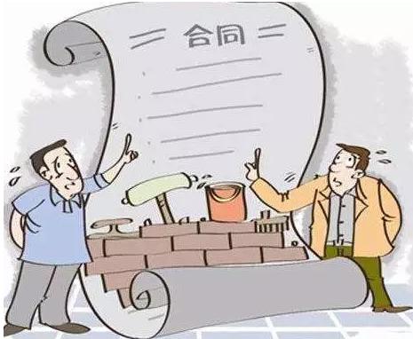 【执业技巧】与合同解除权有关的12个裁判规则汇总
