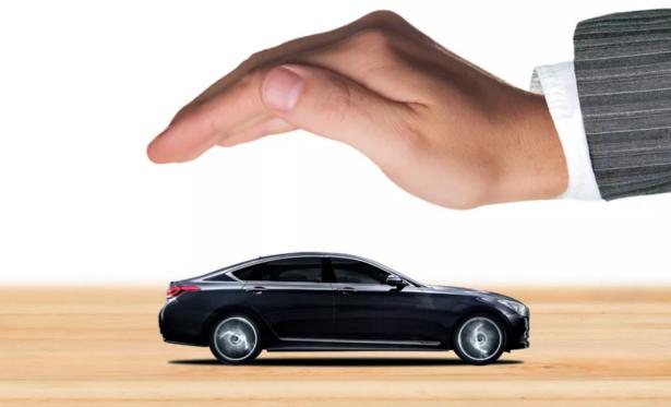 交通事故对方车辆全责,理赔款汇入肇事司机账户,受损方未获赔付