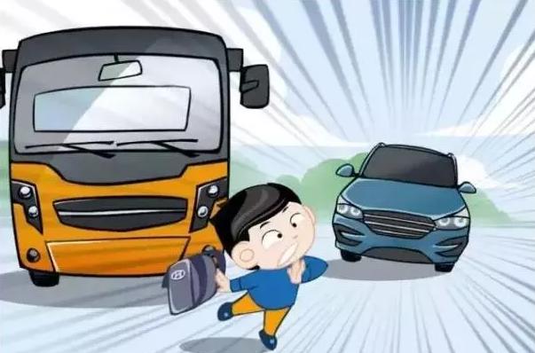 【法律常识】发生单方交通事故有必要报警吗?