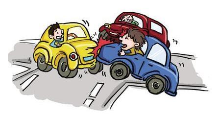 报废车辆连环卖,出了交通事故谁来承担赔偿责任?