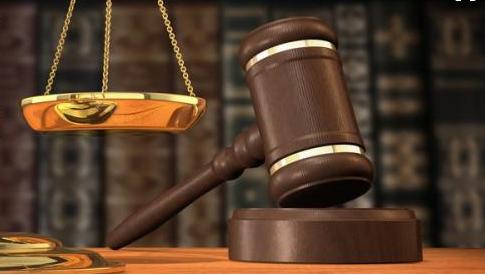 法律顾问的作用是什么?