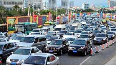 交通肇事逃逸情节不可重复评价