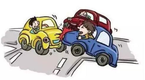 私家车从事顺风车服务发生交通事故,保险公司能否拒绝赔偿?