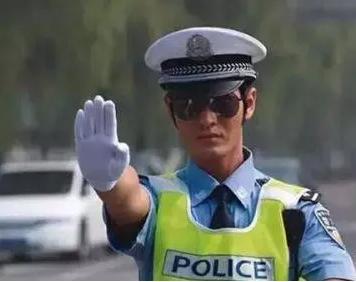 交警不得未经调查即作出不属于交通事故的决定——刘靖平诉达州交警一大队、达州交警支队道路交通事故不予受理及行政复议案
