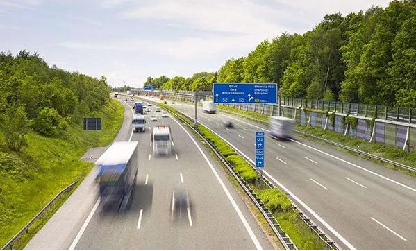 汽车融资租赁(直租)的交通事故责任认定