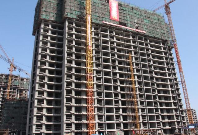 违法分包的建筑合同发生纠纷责任如何承担?