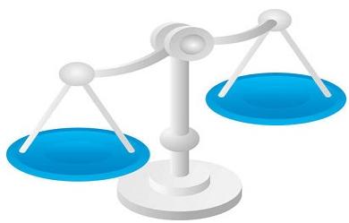 向制作机关以外的机关申请政府信息公开应承担更高的证明责任