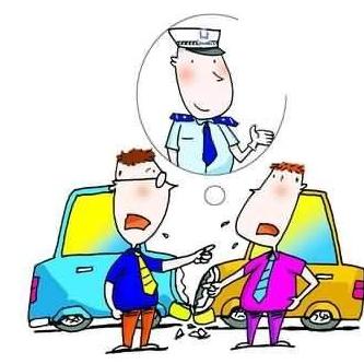 交通事故是否可以主张车辆贬值损失