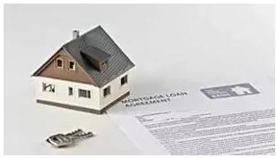 私卖共有房产,合同是否有效?