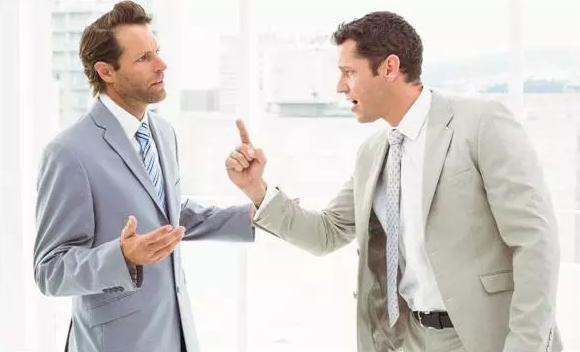 员工要辞职,公司可以不批准吗?官方解释来了!
