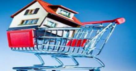 最高院判例:房屋买卖未过户,拆迁补偿款归谁所有?
