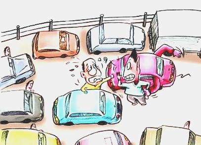 裴亚轩与王亮等机动车交通事故责任纠纷一审民事判决书