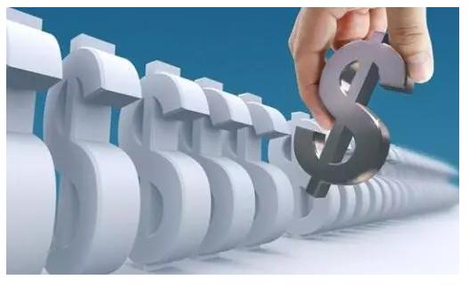 合同债权债务关系消除如何处理