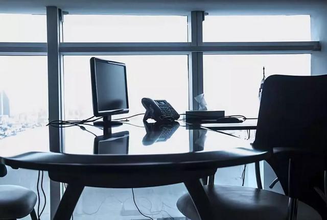 HR注意!这10种劳动纠纷,企业的胜率极低!