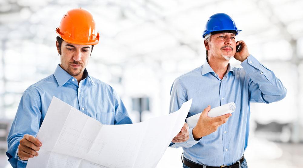 建筑工程施工合同纠纷案例分析