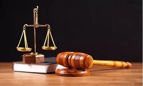 人民法院依法打击拒不执行判决、裁定罪典型案例