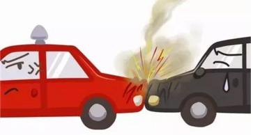 滴滴司机太累乘客开车!发生交通事故怎么认定责任?