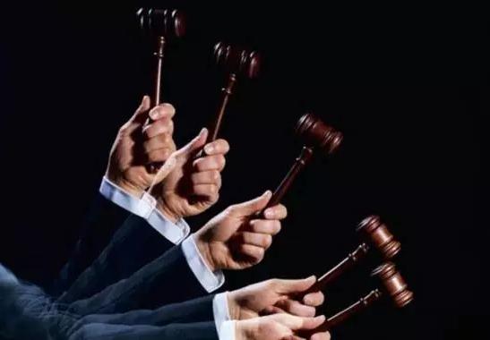 最高法院判例:对明显不属于复议受案范围而作出的不予受理复议决定不应纳入行政诉讼的受案范围