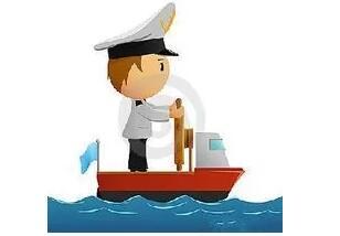 船只相撞造成一死一失踪当事人因交通肇事被判刑