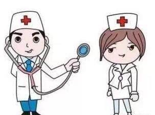 医疗事故专家库由哪些人员组成?