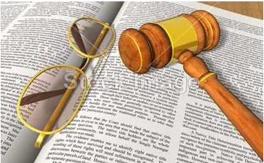 实务|最高院:法定代表人以公司名义借款却汇入其个人账户的,应与公司承担连带责任