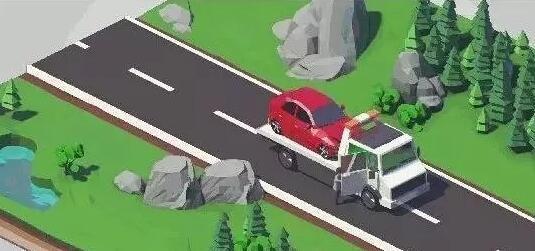 通事故致人死亡, 责任无法查清咋办?