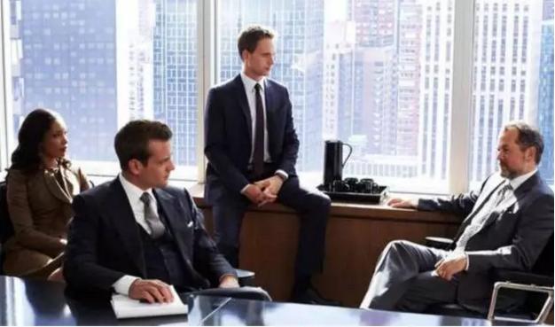 """老板:法律顾问已成企业""""标配"""",您还在等什么?"""