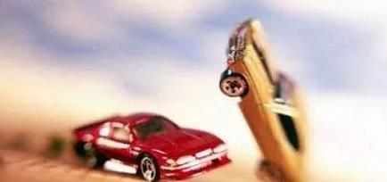交通事故中,这些情形须自掏腰包