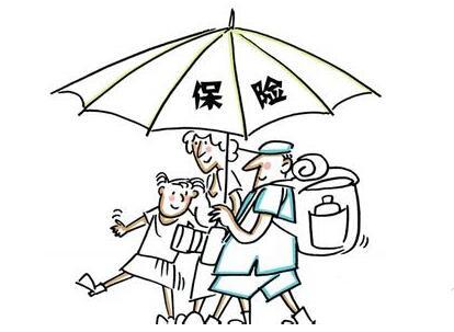 """吴某诉某保险公司财产保险合同纠纷案  ——""""免除保险人责任的条款""""的范围"""