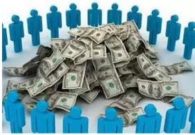 企业破产过程中对不能清偿到期债务的理解
